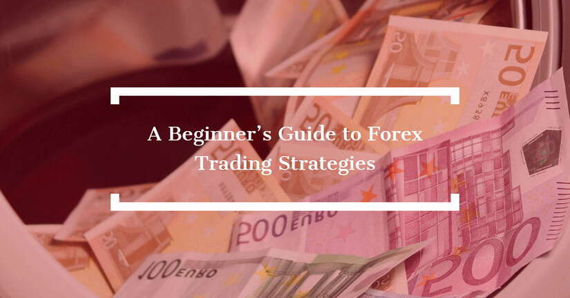 A Guide to Forex Day Trading Strategies img