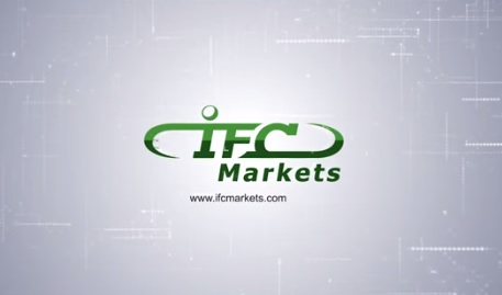 On IFC Markets Reviews: Why this One Stands Out