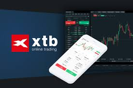 XTB: A RELIABLE BROKER?